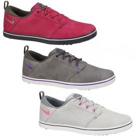 Nike Lunar Adapt Ladies Golf Shoes