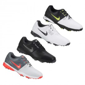NIKE Air Rival 3 Golf Shoe