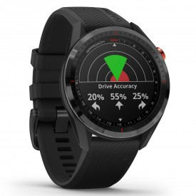 Garmin Approach S62 GPS Smartwatch