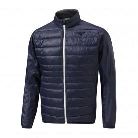 Mizuno Move Tech Jacket