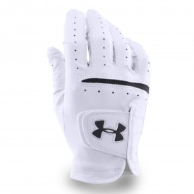 Under Armour Strikeskin Tour Mens Golf Gloves