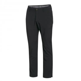 Under Armour Matchplay Tapered Pants