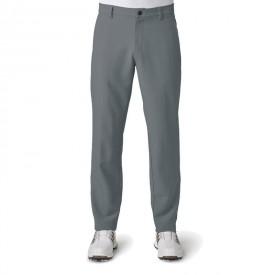 adidas Ultimate 365 Pants