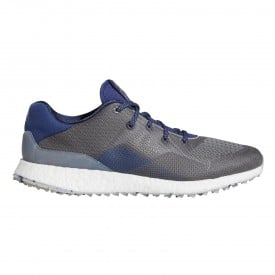 adidas Crossknit DPR Spikeless Golf Shoes