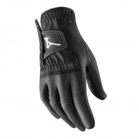 Mizuno Comp Mens Golf Gloves - New 2020