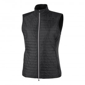 Galvin Green Lisa Ladies Gilets