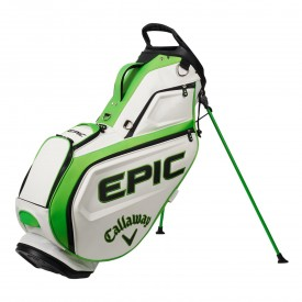 Callaway Epic Staff Stand Bag