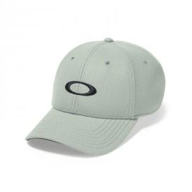 Oakley Ellipse Hats