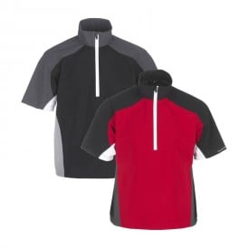 Galvin Green Alpha Waterproof Jackets