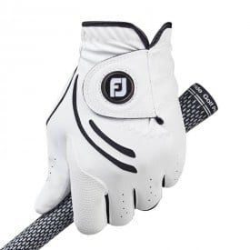 Footjoy GTxtreme Mens Golf Gloves