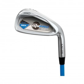 MKids Pro Junior Golf Irons