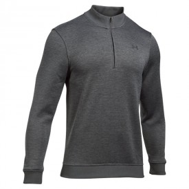 Under Armour Storm Sweater Fleece 1/4 Zip Tops