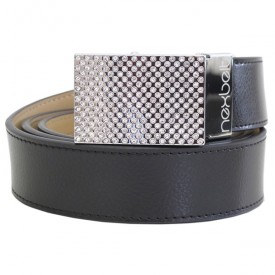 Nexbelt Gem / Sleek Golf Series Belts
