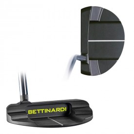 Bettinardi BB Series Golf Putters