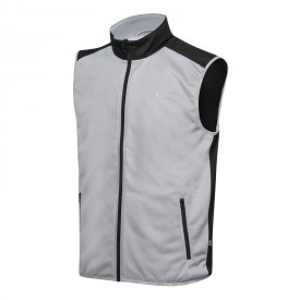 Oscar Jacobson Moyne Pin Gillets