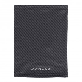 Galvin Green Donny - Carbon Collection 2019