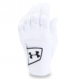 Under Armour Spieth Tour Glove - New 2019