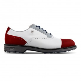 FootJoy MyJoys Premiere Series Tarlow Spikeless Golf Shoes