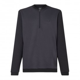 Oakley Ellipse Half Zip Jacket