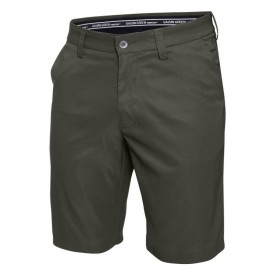 Galvin Green Parker Shorts