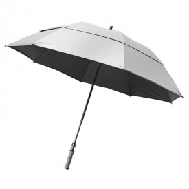 BagBoy 62 Inch UV Wind Vent Umbrella