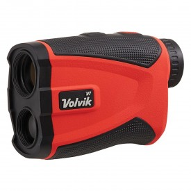 Volvik Golf Range Finder