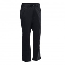 Abacus Kingston Rain Trousers