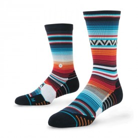 Stance Turnberry Crew Socks