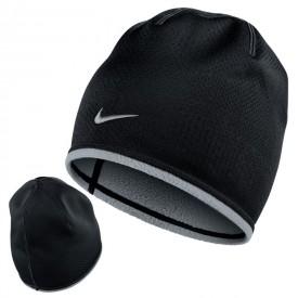 Nike Hypervis Tour Skully Cap