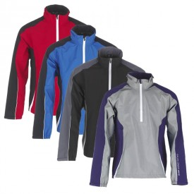 Galvin Green Action Waterproof Jackets