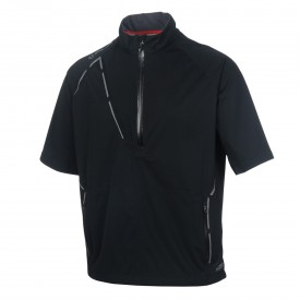 Sunice Sullivan Short Sleeve Waterproof Pullover