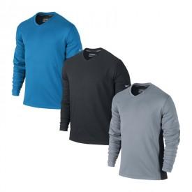 Nike Dri-Fit Wool Tech Sweaters