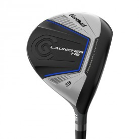 Cleveland Launcher HB Fairway Woods