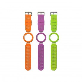SkyCaddie LINX Band and Bezel Fashion Pack