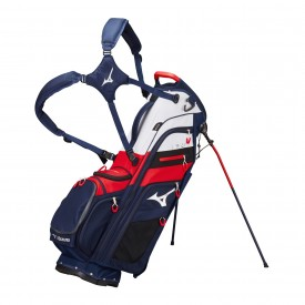 Mizuno BR-D4 19 Stand Bags