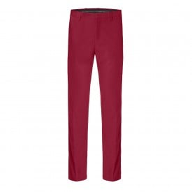 Cross Byron Tech Chinos