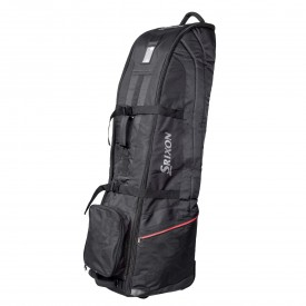 Srixon Travel Covers  - New 2019