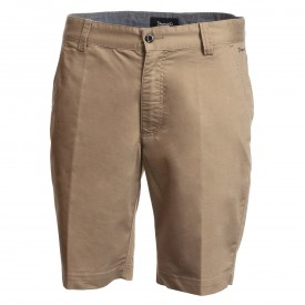 Dwyers & Co Chino 2 Shorts