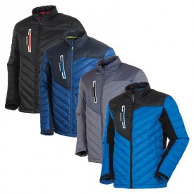 Sunice Franz Thermal Jackets