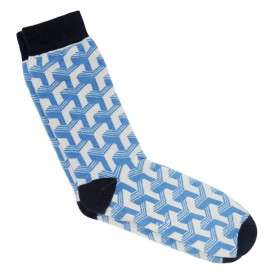 Ted Baker Golf Mas Socks
