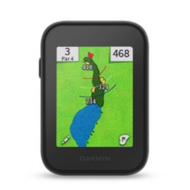 Garmin Approach G30 Handheld GPS