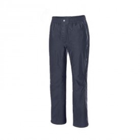 Galvin Green Axel Waterproof Trousers
