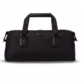 Titleist Professional Jetsetter Bag 77cdd1ef0a204