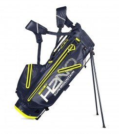 Sun Mountain H2NO Junior Lite Stand Bags