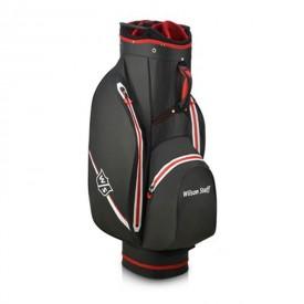 Wilson DryTech Cart Lite Bags