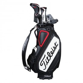 Titleist Tour Staff Bags