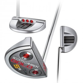 Titleist Scotty Cameron Select GoLo 5 Putters