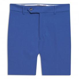 Oscar Jacobson Nader Shorts