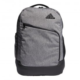 adidas Golf Premium Backpacks