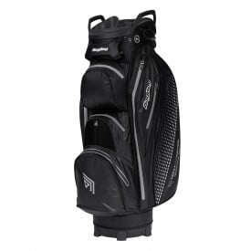 BagBoy Technowater Flow Cart Bags